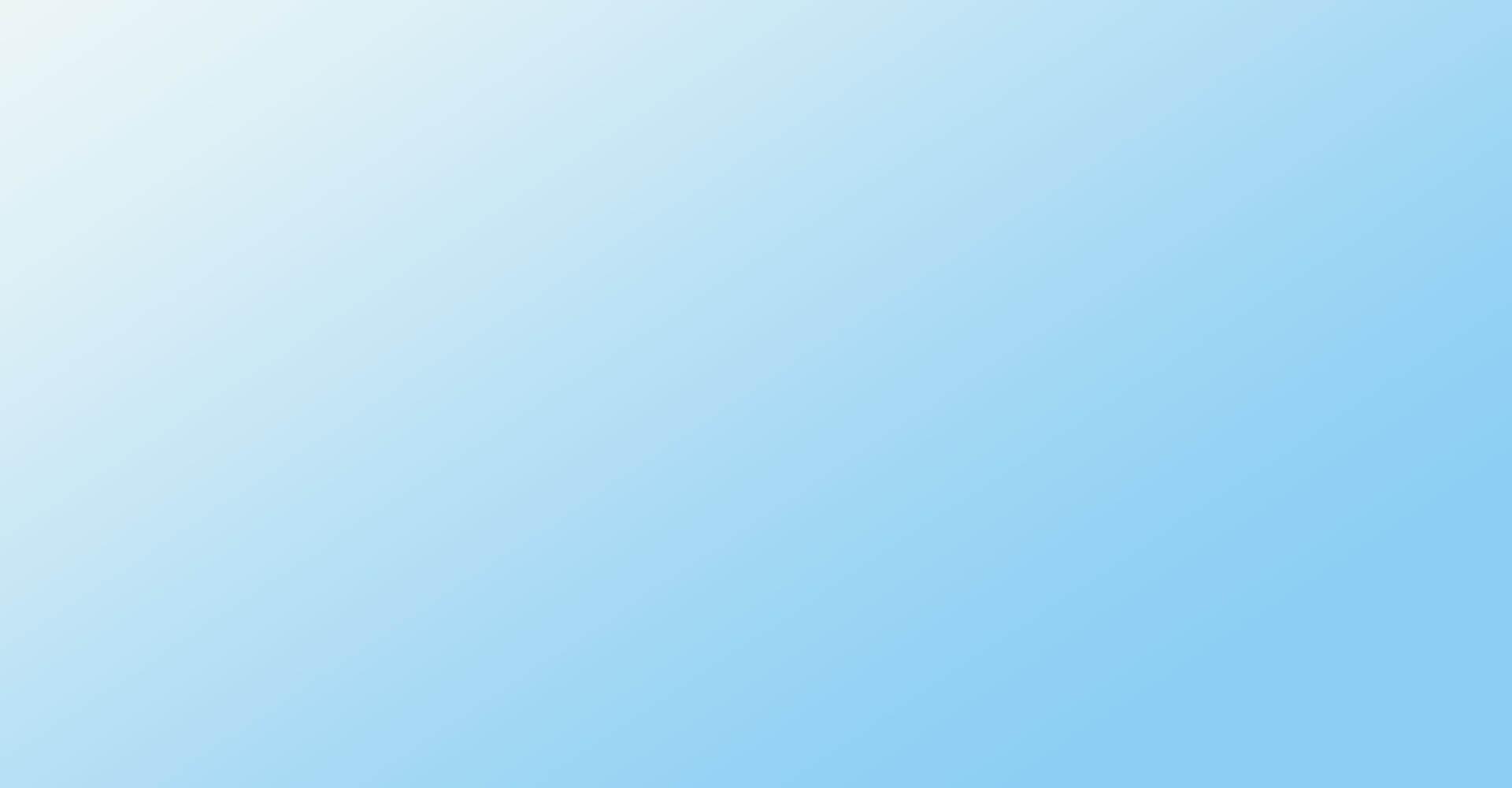 blauwe achtergrond gronsveld